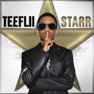 收聽TeeFlii的24 Hours歌詞歌曲