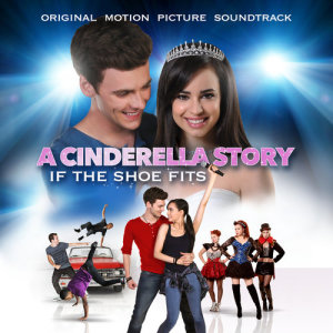 Listen to Why Don't I song with lyrics from Sofia Carson