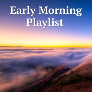 Listen to Morning Much Better song with lyrics from Cissy Houston