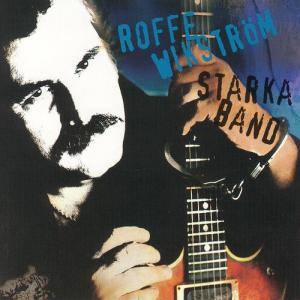 Starka band 1998 Rolf Wikström