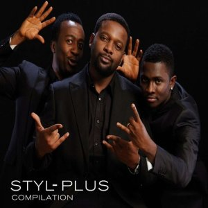 Listen to Olufunmi Remix song with lyrics from Styl-Plus