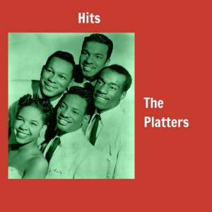 The Platters的專輯Hits
