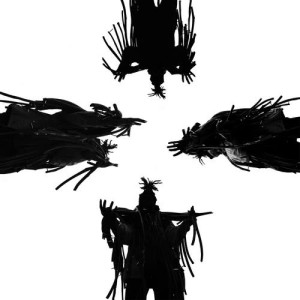Listen to Bloodshed song with lyrics from Denzel Curry