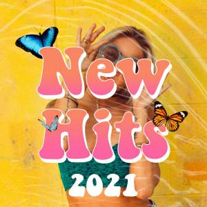 New Hits 2021 dari Justin Bieber