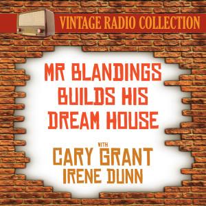 Album Mr. Blandings Builds His Dream House from Irene Dunn
