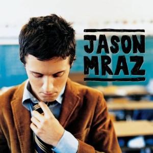 Jason Mraz的專輯Geekin' Out Across The Galaxy (Online Music)