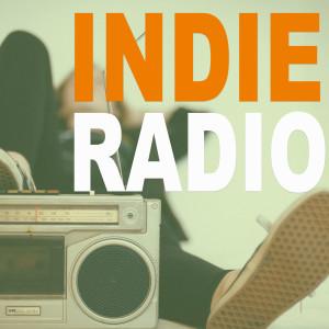 Indie Radio 2017 Various Artists