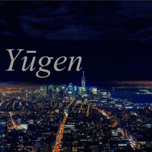 Album Yūgen from Enigma