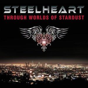 Steelheart的專輯Got Me Runnin'