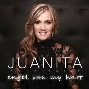 Listen to Green Eyed Angel (feat. Bobby Angel) song with lyrics from Juanita Du Plessis