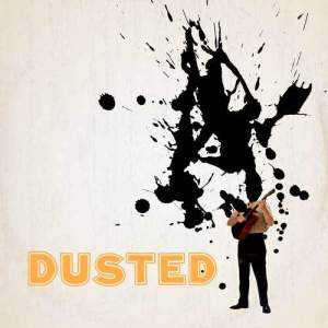 Album Total Dust from Dusted