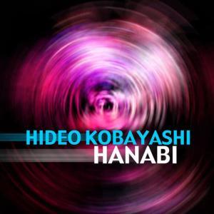 Album Hanabi from Hideo Kobayashi