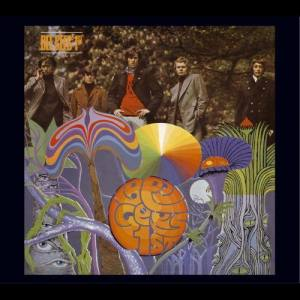 Bee Gees的專輯Bee Gees' 1st [Expanded]