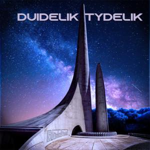 Album Duidelik Tydelik from Blindelings