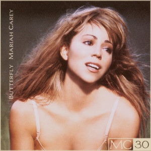 Listen to Butterfly (Meme's Radio Instrumental) song with lyrics from Mariah Carey