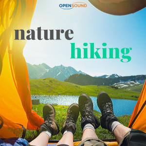 Album Nature Hiking from Silvio Piersanti