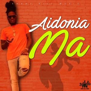 Album Ma from Aidonia