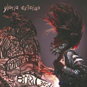 อัลบัม Rhythm Is Gonna Get You ศิลปิน Gloria Estefan