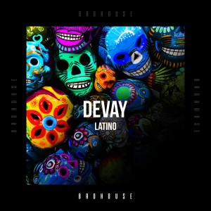 Devay的專輯Latino