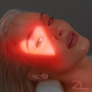 Zara Larsson的專輯Talk About Love
