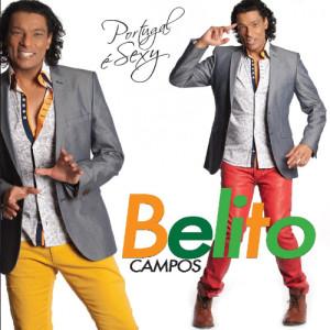 Album Portugal É Sexy from Belito Campos