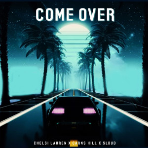Album Come Over from Carns Hill