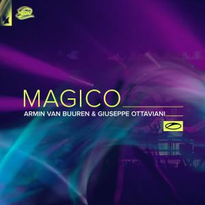 Listen to Magico song with lyrics from Armin Van Buuren