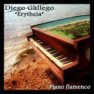 Listen to Erytheia song with lyrics from Diego Gallego