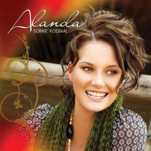 Album Sorrie, Koebaai from Alanda