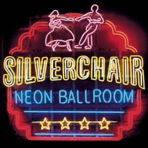 Neon Ballroom dari Silverchair
