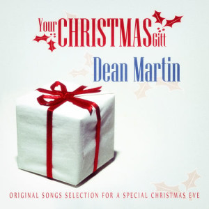Listen to Amor song with lyrics from Dean Martin