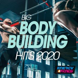 Big Body Building Hits 2020 dari One Nation