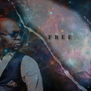 Listen to Free song with lyrics from PM Project