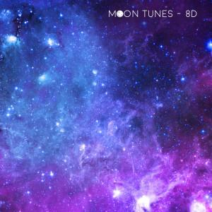 Moon Tunes的專輯8d