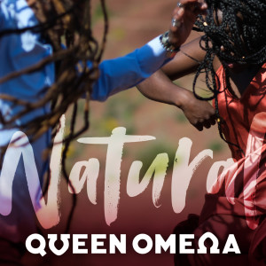 Album Natural from Queen Omega