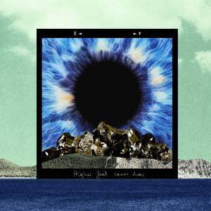 Album Higher (feat. iann dior) from Clean Bandit