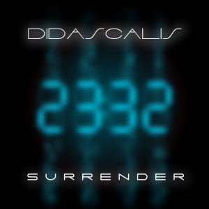 Album Surrender from Didascalis