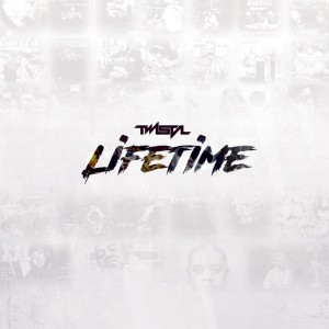 Twista的專輯Lifetime