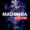Madonna Album Rebel Heart Tour Mp3 Download
