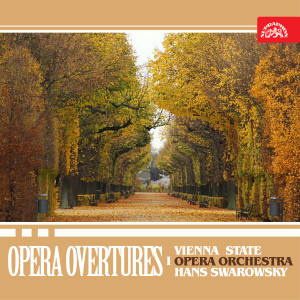 Listen to Tancredi song with lyrics from Vienna State Opera Orchestra