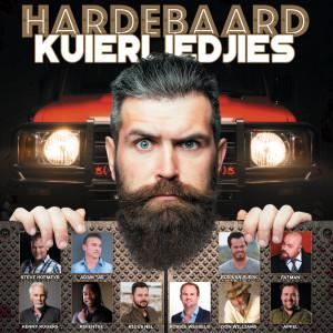 Listen to Stukkie Van Der Merwe song with lyrics from Pieter Smith