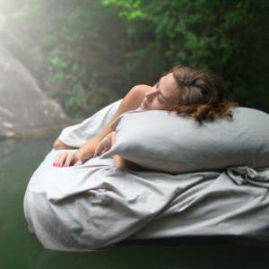 Yoga & Meditation的專輯Ambient Lounge
