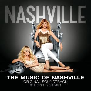 The Music Of Nashville: Original Soundtrack 2013 Various Artists