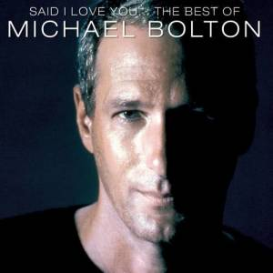 Listen to How Am I Supposed to Live Without You song with lyrics from Michael Bolton