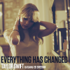Taylor Swift Album Everything Has Changed Mp3 Download