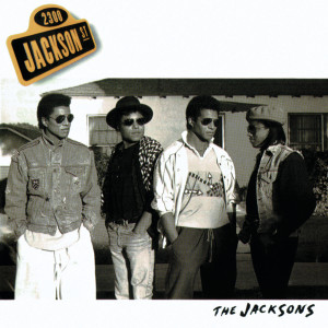 The Jacksons的專輯Art Of Madness (Vocal Mix)
