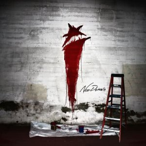 Album New Demons from I See Stars