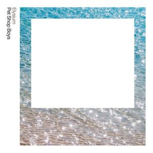 Pet Shop Boys的專輯The Loving Kind (Monitor Mix)