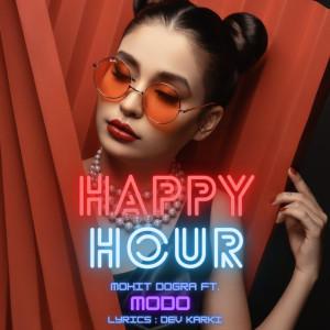 Album Happy Hour from Modo