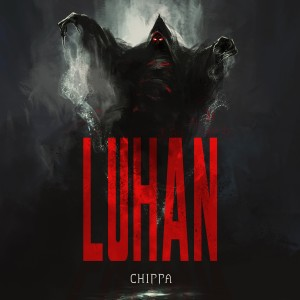 Album Luhan from Chippa
